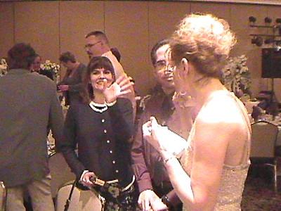 2002-4-26 Chris Wedding Pictures