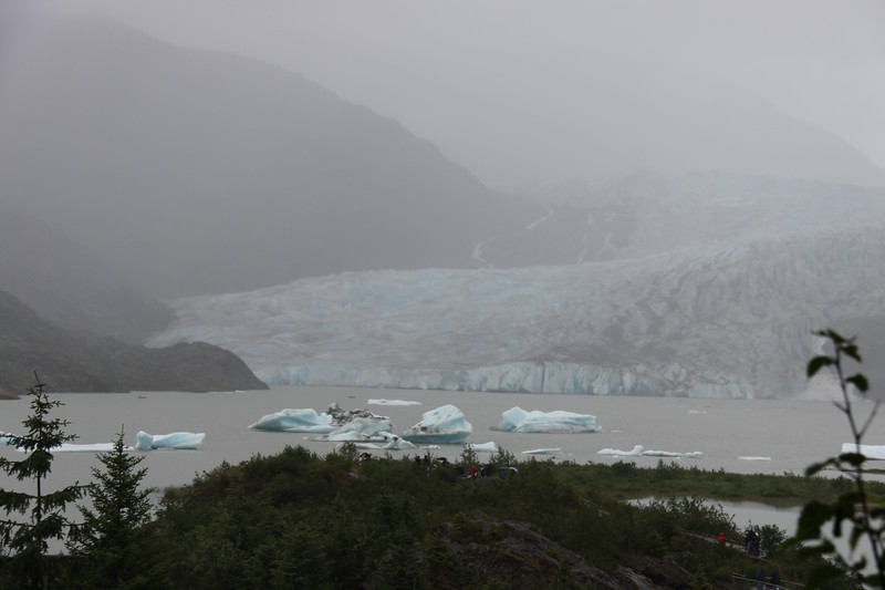 Alaska 2009-170.jpg