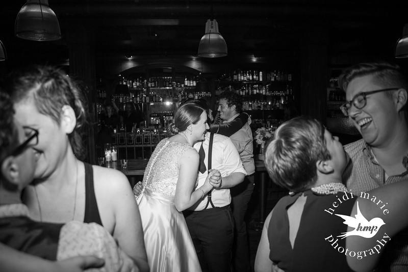 H&B_Wedding-1373.jpg