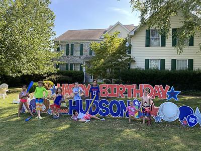 2021 - hudson 7th - baseball