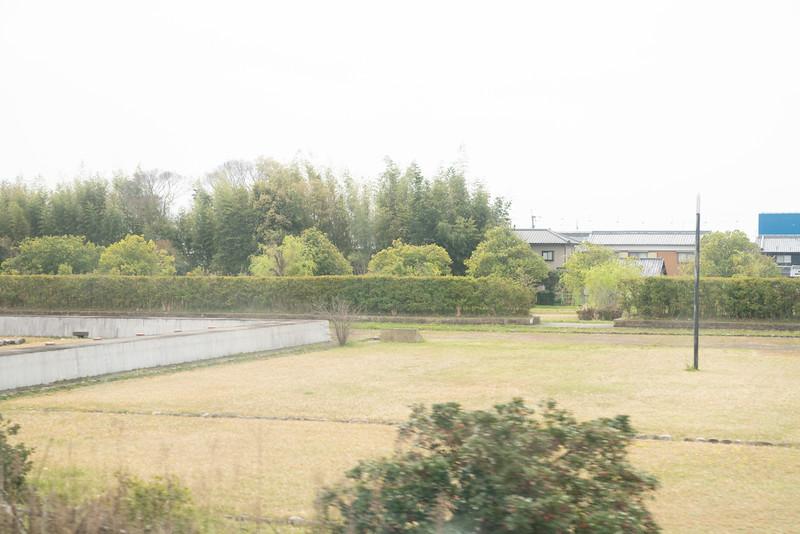 20190411-JapanTour-4880.jpg