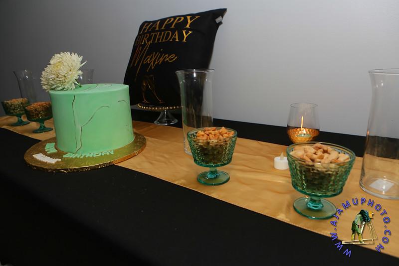 MAXINE GREAVES BIRTHDAY DINNER CELEBRATION 2020R-2620.jpg