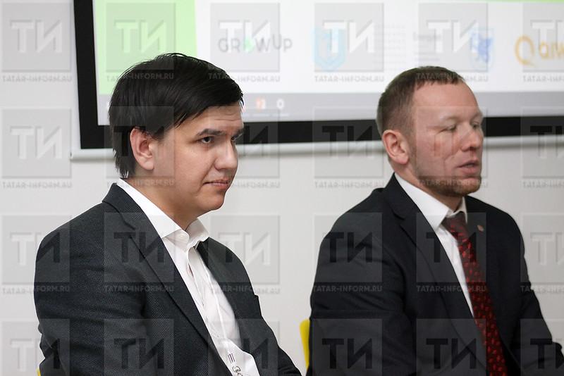 Александр Эшкинин