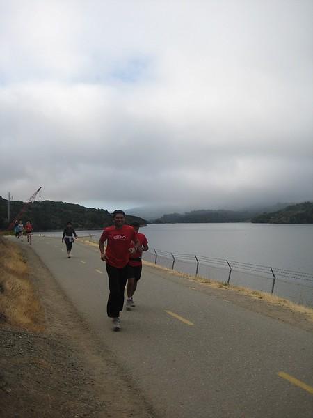 sawyer-camp-trail-run