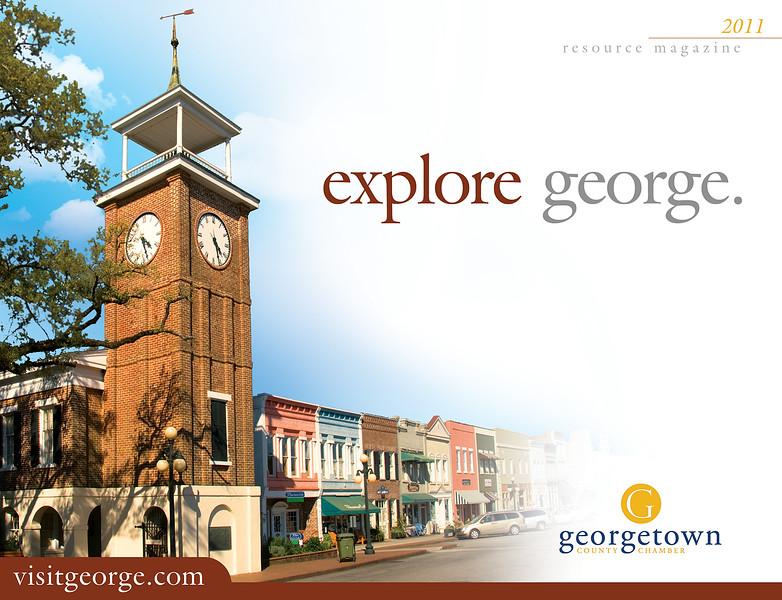Georgetown NCG 2011 Cover (1).jpg