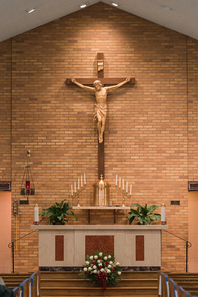 St Rose of Lima Confirmation Fall 2020 Monday-3.jpg
