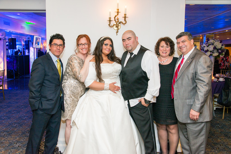 Lumobox Wedding Photo-482.jpg