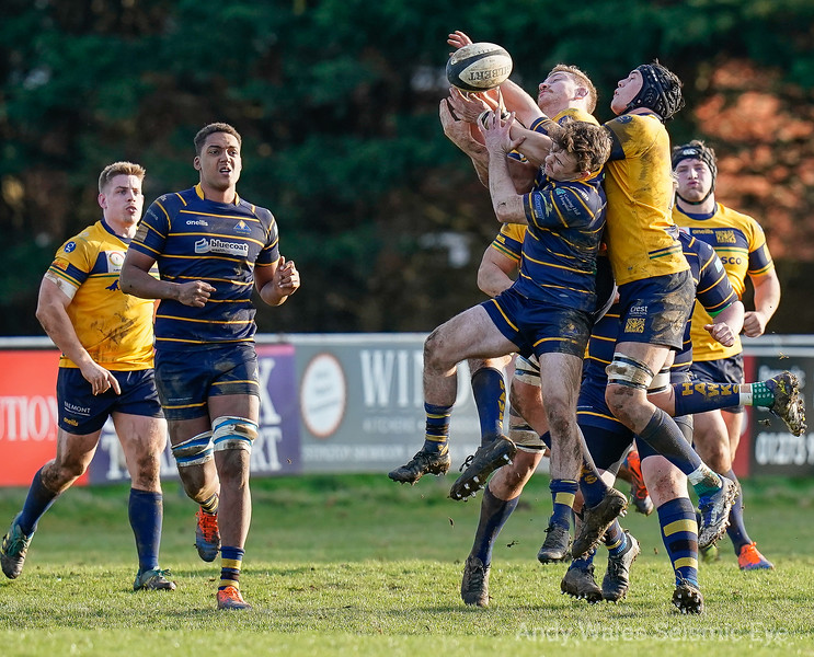 Worthing v Henley Jan 2020-9231.jpg