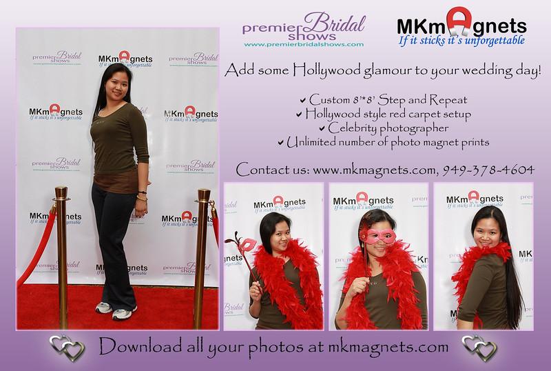 MK Hollywood Glamour (15).jpg