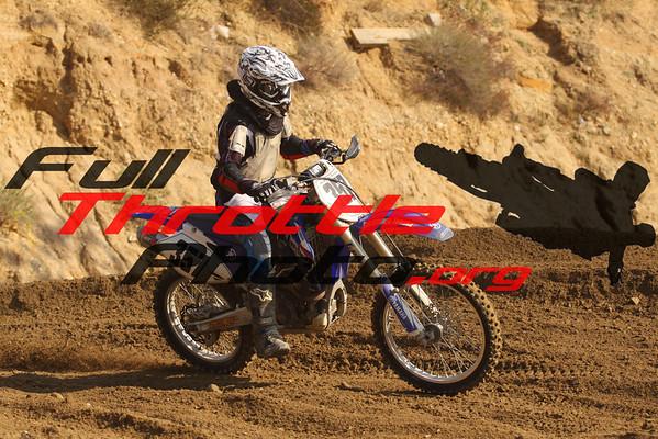 R2 Moto 2