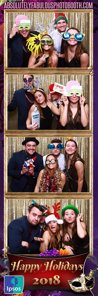 Absolutely Fabulous Photo Booth - (203) 912-5230 -181218_222641.jpg