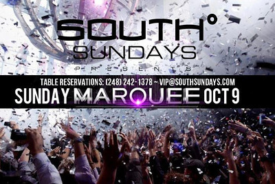 South_10-9-11_Sunday
