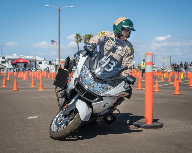 Rider 43-68.jpg