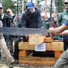 4-21-17 Woodsmen Spring Meet  (258)