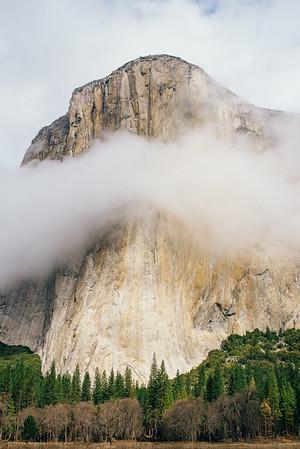 Yosemite (Kelsey)