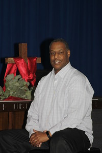 2020-03-04_Pastor Irv Clark