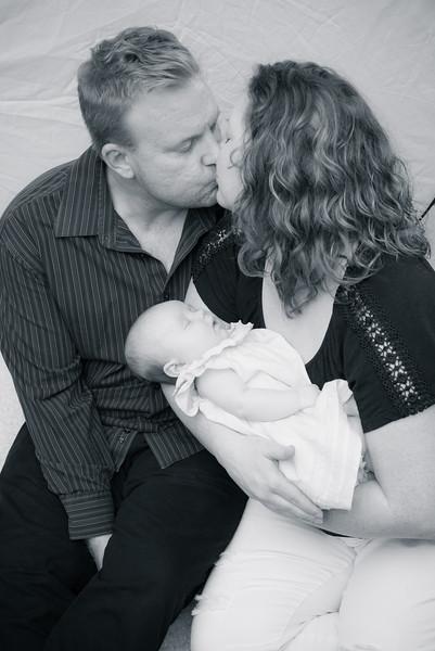 Hurn family-20.jpg