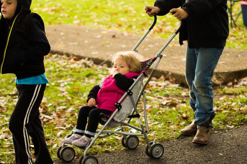 10-11-14 Parkland PRC walk for life (51).jpg