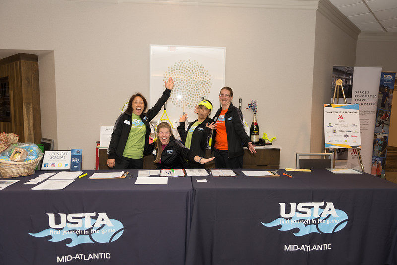 2016 USTA MAS Conference Presented by Bethesda Marriot-3201.jpg