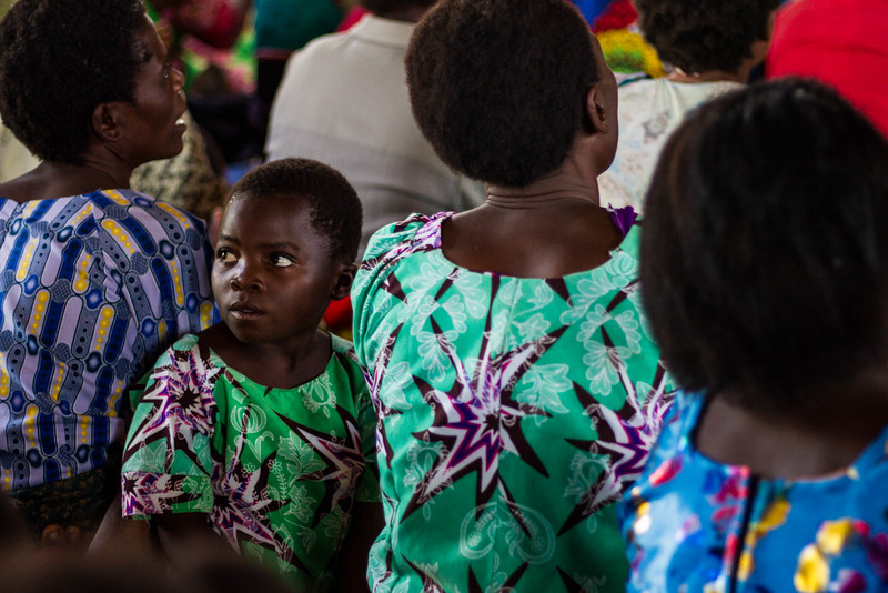 Malawi-217.jpg