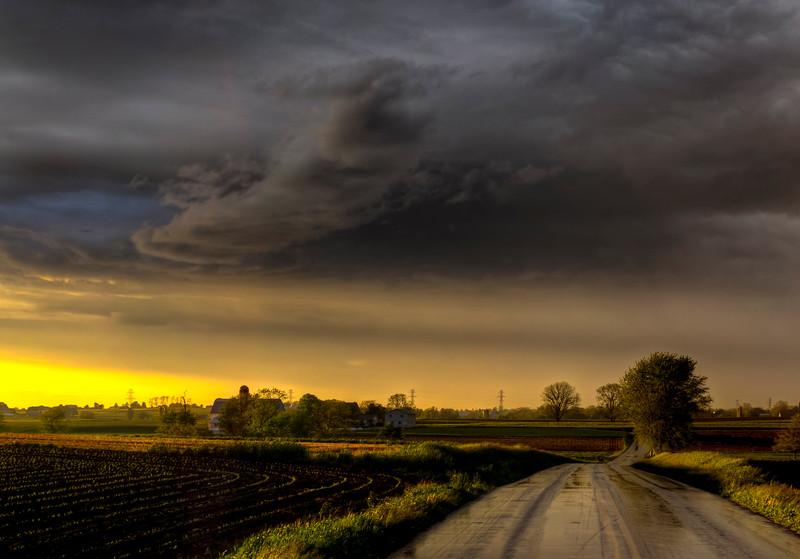 storm - sunset glow weavertown road (p).jpg