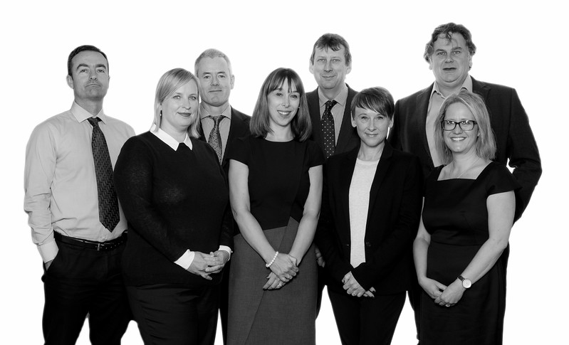Beaumont Select Recruitment Agency West Point Horsham 28-11-2017 photos by Sophie Ward Photography