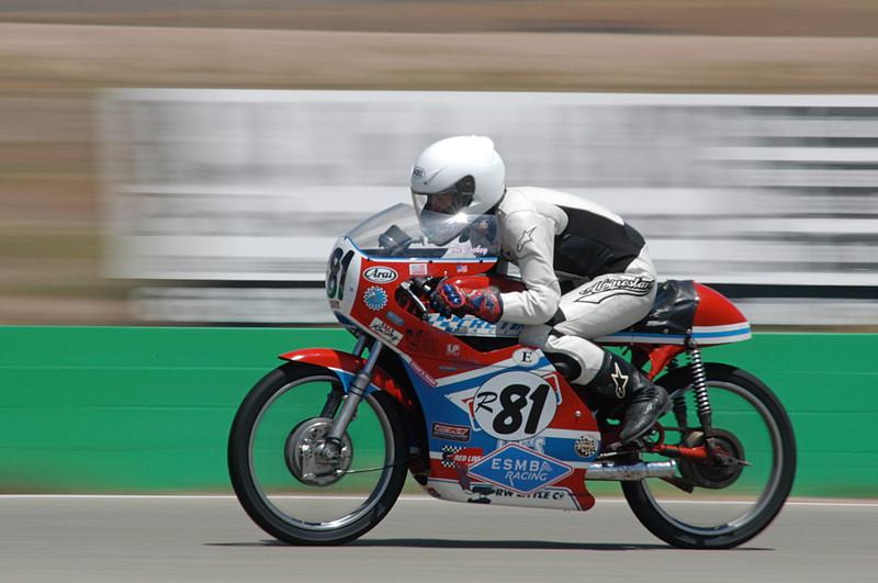 motorcycle,08.jpg