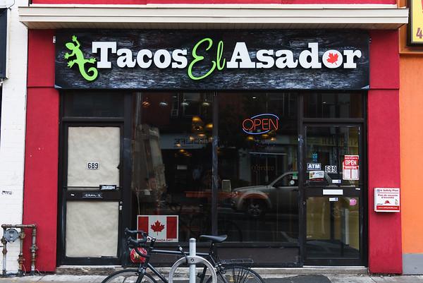 2017-08-22 Tacos El Asador