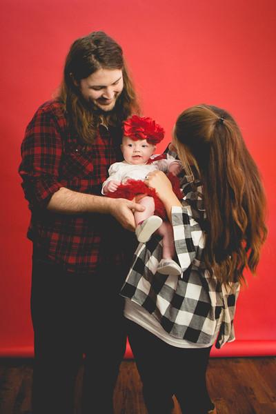 2015-12-06-Rockett Christmas Photoshoot-15.jpg