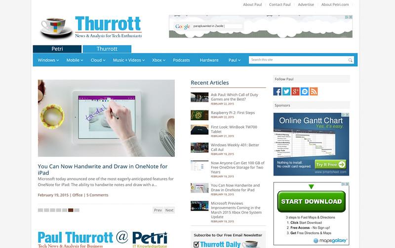 2015-02-22 Website thurrott.com.jpg