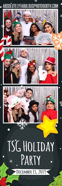 Absolutely Fabulous Photo Booth - (203) 912-5230 - 1213-TSG Holiday Party-191213_215926.jpg