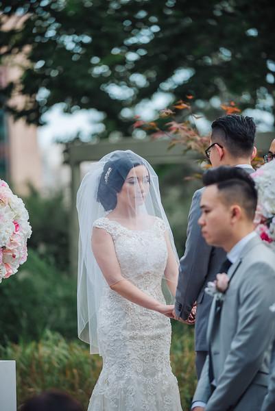 2018-09-15 Dorcas & Dennis Wedding Web-584.jpg