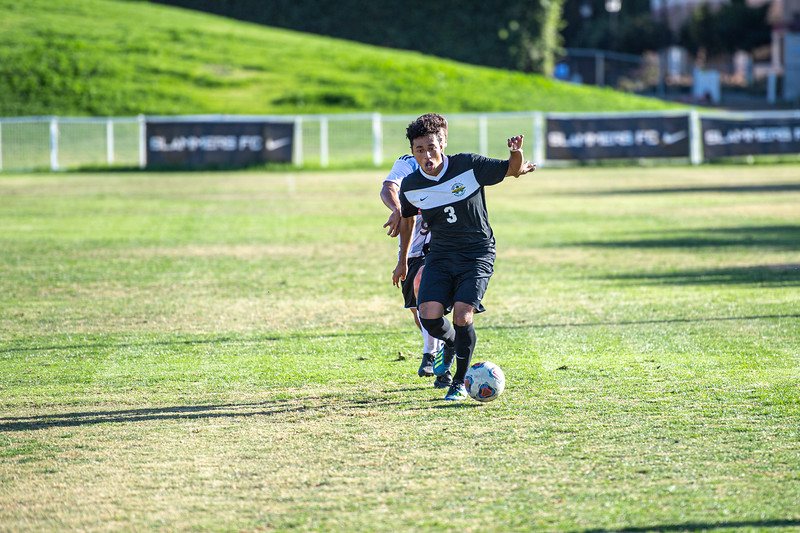 Soccer-M-2019-10-18-3726.jpg