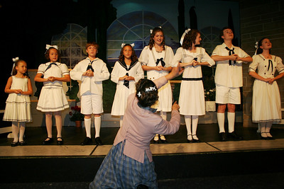 The Sound of Music 7/22 RT*