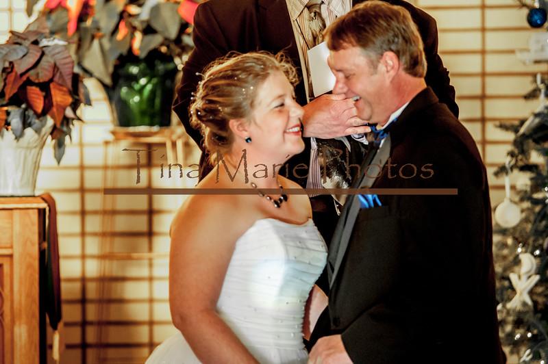 Toms wedding (53 of 69).jpg