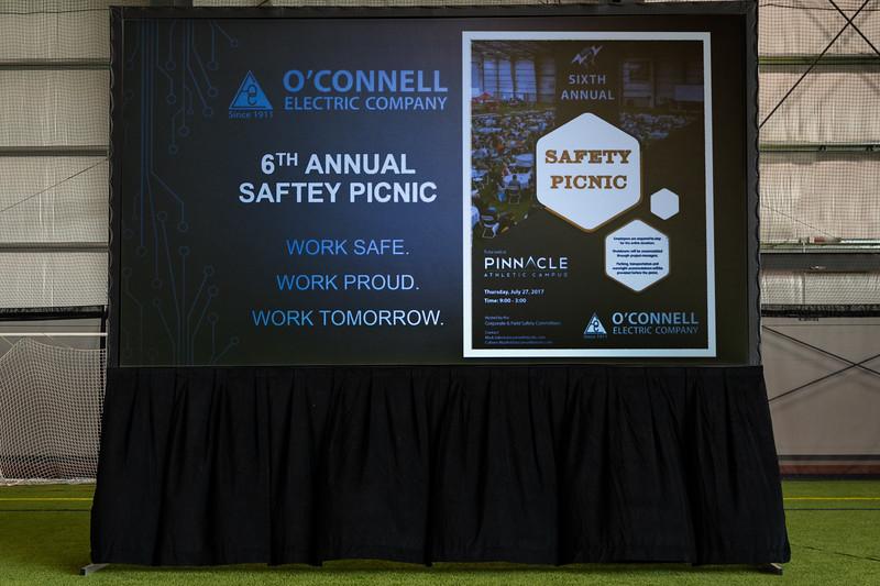 Pinnacle Safety Event-20.jpg