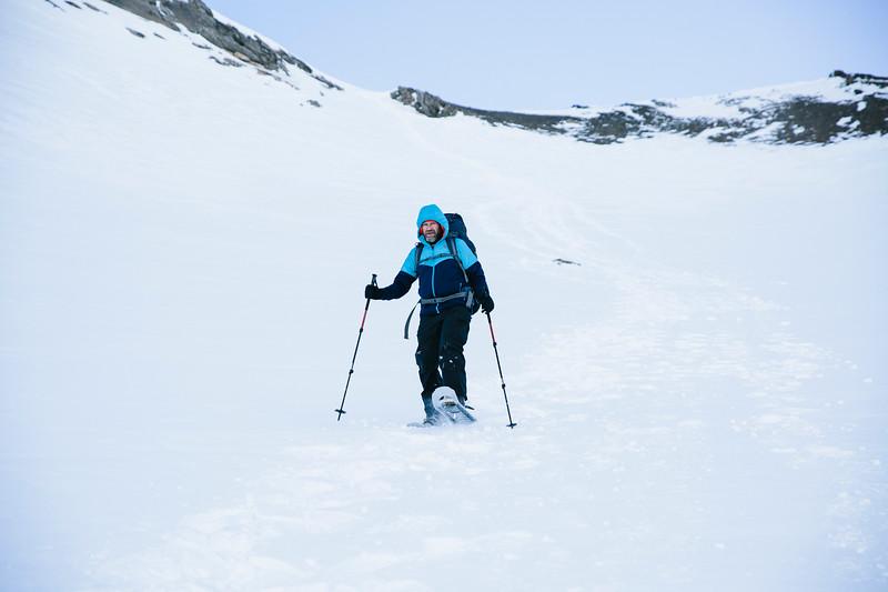 200124_Schneeschuhtour Engstligenalp_web-357.jpg
