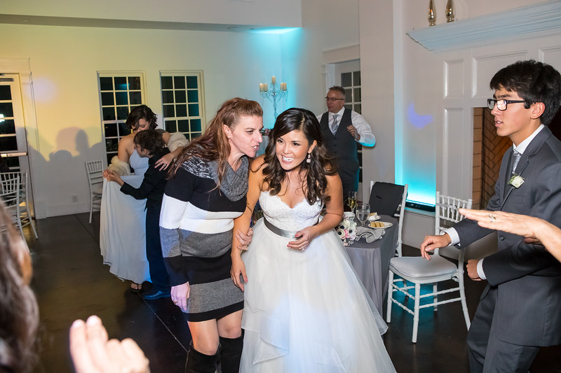 20170929_Wedding-House_1090.jpg