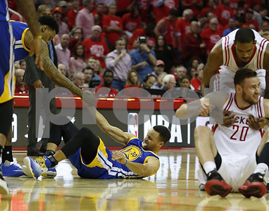 stephen-curry-out-at-least-2-weeks-with-sprained-right-knee