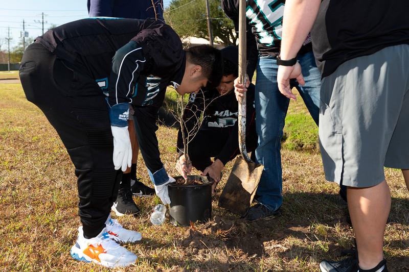 Tree Planting_Crenshaw_Preston__2020_043.jpg