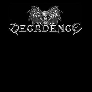 DECADENCE (SWE)
