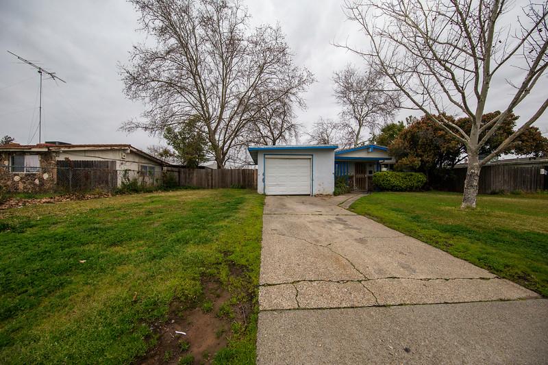 7931 Andora Way Sacramento 95824-2.jpg