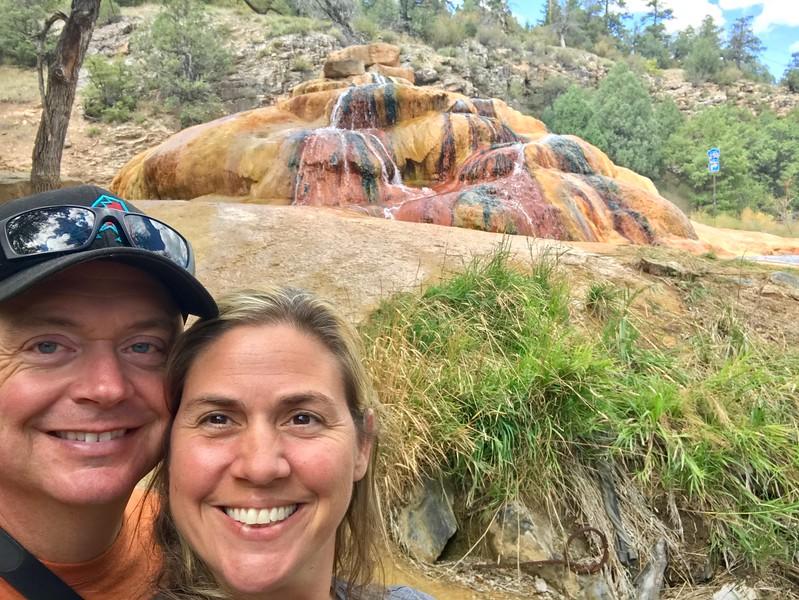 2017-09-16  Pinkerton Hot Springs, Durango, Colorado