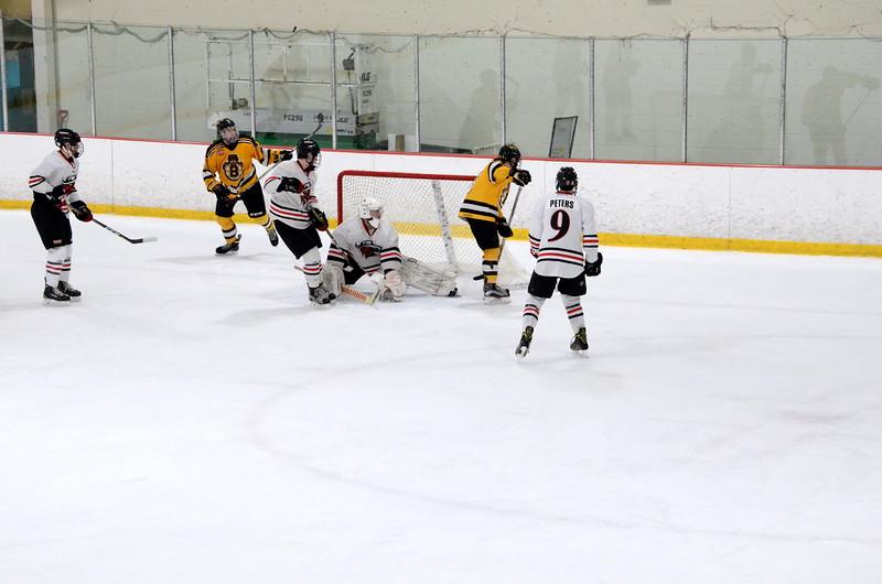 171202 Junior Bruins Hockey-076.JPG
