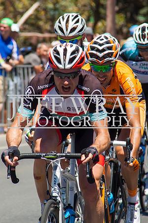 06 Adelaide City Circuit