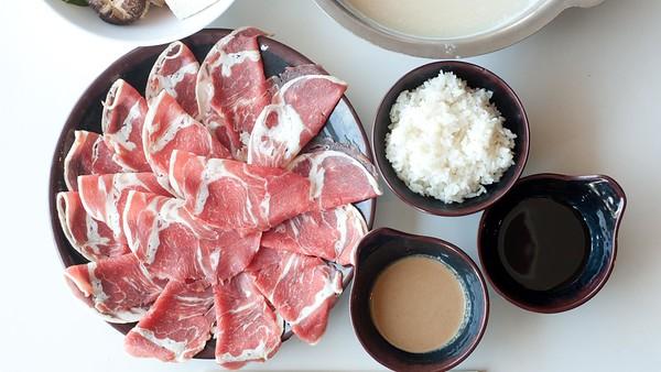 Taichi Pot