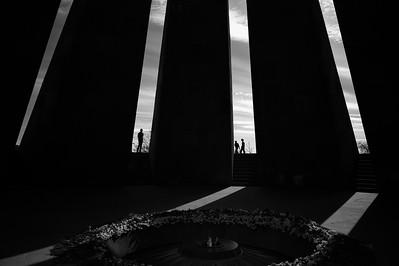 Armenia + Tbilisi