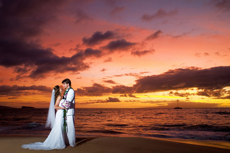 maui-wedding-photographer-gordon-nash-130.jpg