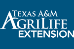 agrilife-extension-to-have-vegetable-production-tour