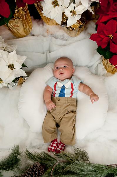 KRK with Santa 2011-192.jpg